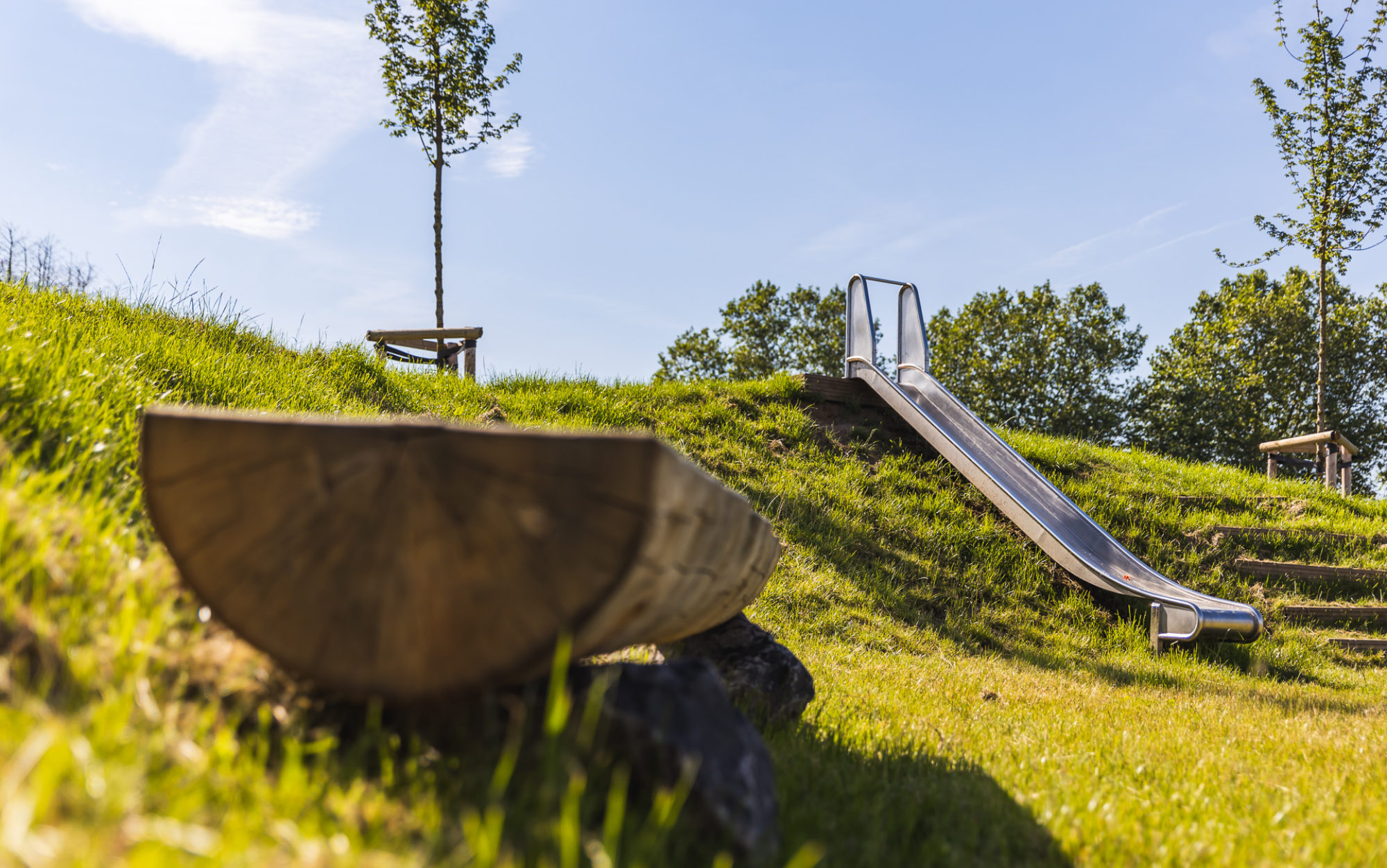 Meldepark werken speeltuin kijkwoning web 2