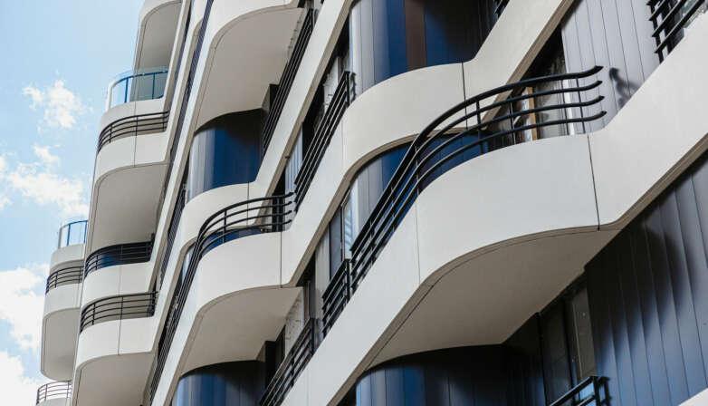 Kolmont Zuidzicht Hasselt terrassen